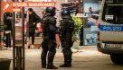 Almanya'da gençler neden bu kadar öfke doldu? – Ayşe Karakülhancı