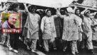 Devrim dersi: 15-16 Haziran Büyük İşçi Direnişi – Hilmi Toy