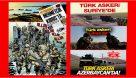 Tayyip'in üç kıtada askeri fütuhatı – Doğan Özgüden