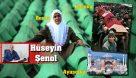 HDK ve HDP'den talihsiz iki açıklama – Hüseyin Şenol