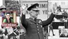 12 Eylül Askeri Darbesi'nin 40. yıl dönümü – Eren Keskin