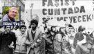 40 yıl önce uyandık bir sabah: 12 Eylül'dü – Hilmi Toy