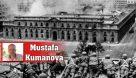 Sosyalizme darbeler – Mustafa Kumanova
