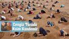 Yoldaşça Sohbetler 4: Entelektüel sermaye ve zamanın ruhu – Cengiz Türüdü / Naim Kandemir