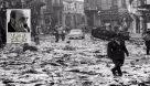 6-7 Eylül 1955: Septemvriana – Tamer Çilingir