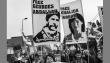 UPOTUDAK: Georges Abdallah'a ve Tüm Politik Tutsaklara Özgürlük!