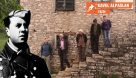 Enver Hoca'yı bırakmayan köy: Görülmese de eksik değil
