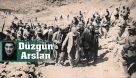 Xovira meke Tertele 38'ti!  38 Soykırımını unutma! – Düzgün Arslan