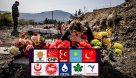 3. Ermeni soykırımı destekçileri! – Doğan Özgüden