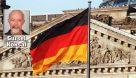Almanya'da süper seçim yılı – Gürsel Köksal