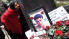Metin, biat etmeyen gazetecilere güç ve cesaret vermeye devam ediyor – İhsan Çaralan