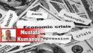 Finansallaşma – Mustafa Kumanova