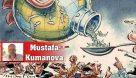 Küresel şirketler ve beyaz yakalılar – Mustafa Kumanova