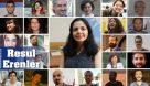 Devrimcileri, sosyalistleri susturamazsınız! – Resul Erenler