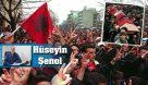 Kosova, ezilen tüm halklara örnektir (1) – Hüseyin Şenol