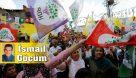HDP neden kapatılmalıdır? – İsmail Göçüm