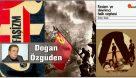 76 yıl önce yenilen faşizm hâlâ kol geziyor, Türkiye'de de… | Doğan Özgüden