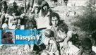4 Mayıs Dersim Soykırımının kara günüdür! | Hüseyin Y.
