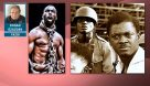 NATO'ya hayır… Lumumba'ya evet… | Doğan Özgüden