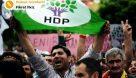 Anayasa Mahkemesi kararı ve HDP'li olmak | Fikret İlkiz