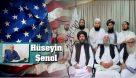 Siyasal islama da işgale de hayır! | Hüseyin Şenol
