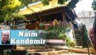 Dondurma bahane, instagram şahane! | Naim Kandemir